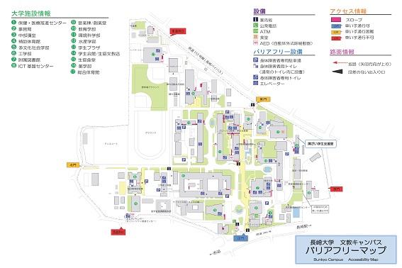 国際交流 | 東京医科大学