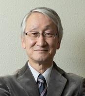 川口 淳一郎 氏