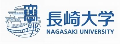 http://www.nagasaki-u.ac.jp/ja/about/logo-song/logo-mark/combination/images/kumi_yoko_seishiki.jpg
