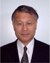 医歯薬学総合研究科 山下俊一教授