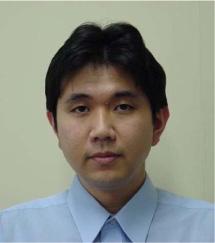 医歯薬学総合研究科 麓伸太郎助教