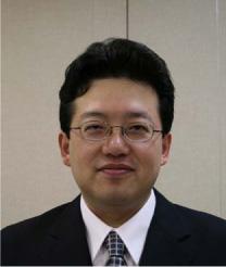 医歯薬学総合研究科 末吉英純助教