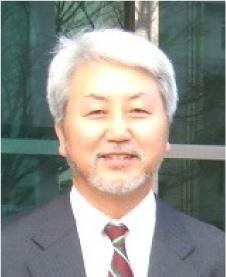 生産科学研究科 藤山 寛 教授