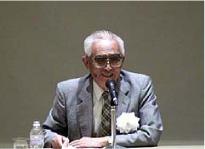 岡島名誉教授