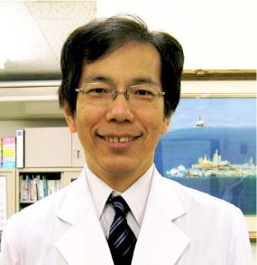 病院永井隆記念国際ヒバクシャ医...