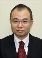 工学部 木村 祥裕 教授