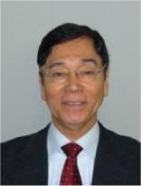 生産科学研究科 松尾 博文 教授