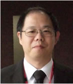 医歯薬学総合研究科 和田 光弘 准教授