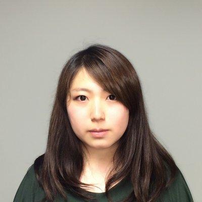 医歯薬総合研究科口腔 インプラント学分野 稲葉菜緒さん