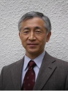 医歯薬学総合研究科 佐々木均教授