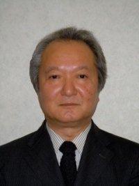 生命医科学域(歯学系)の原宜興教授