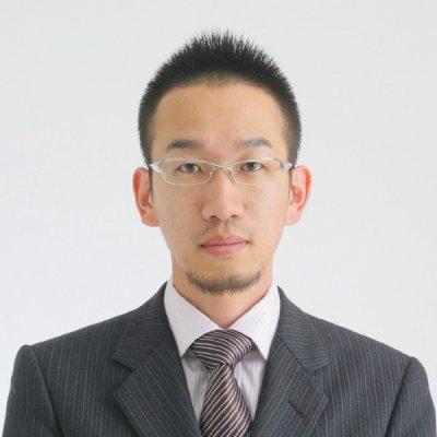 黒嶋伸一郎講師