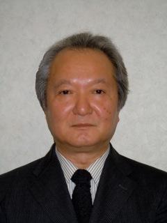 原 宜興名誉教授